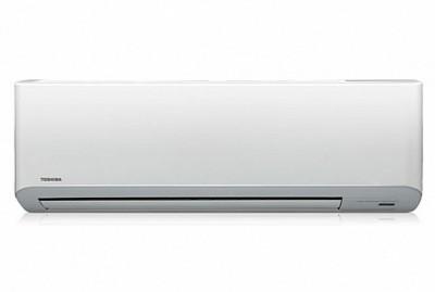 Кондиционер Toshiba RAS-07S3AHS-EE/RAS-07S3KHS-EE
